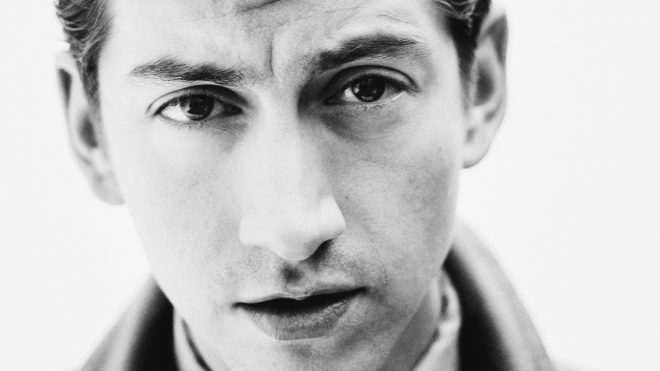 Why-Alex-Turner-Should-Sing-the-Next-Bond-Theme-Blog-FDRMX